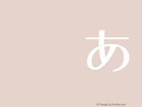 GN摂津台場90 Regular Version 1.00 (2005.01.03 Mon)图片样张