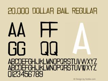 20.000 dollar bail Regular http://hjem.get2net.dk/jfischer/