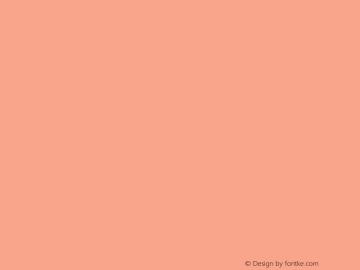 HG小澤楷書体 ボールド Ver.2.02 (c256-lkh11-lkz11-j0kei10-lkf10-lks10-lke10-lkn10-lkv10-vkei10)图片样张