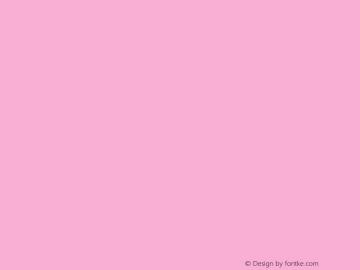 HG小澤楷書体 ボールド Ver.1.52 (c256-lkh11-lkz11-j0kei10-lkf10-lks10-lke10-lkn10-lkv10-vkei10)图片样张