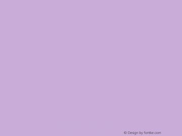 中國龍創藝體※破音二 Regular 15 May.2002 Ver.2.0 Pro for Windows XP/Me/98/NT/2000 BIG5 China-Dragon Beauty Font Font Sample
