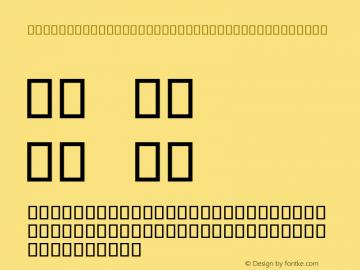 Ipa-samm Uclphon1 SILManuscript Italic Altsys Fontographer 4.0.3 1/14/94 Compiled bTTFON - SIL Encore Font Compiler 05/09/95 12:22:26图片样张
