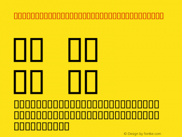 Ipa-sams Uclphon1 SILSophiaL Italic Altsys Fontographer 4.0.3 1/19/94 Compiled bTTFON - SIL Encore Font Compiler 05/09/95 12:23:53 Font Sample
