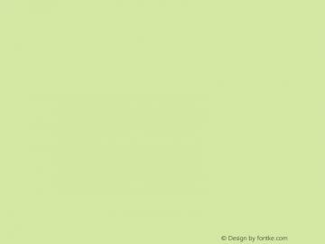Genericons Regular Version 2.005;PS 002.005;hotconv 1.0.56;makeotf.lib2.0.21325 Font Sample