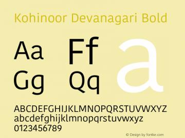 Akhand devanagari font family » free download graphics, fonts.