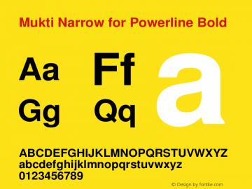 myriad pro black cond font download - neptuntw