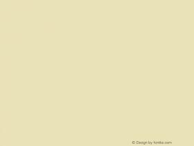 Genericons Regular Version 1.000;PS 002.000;hotconv 1.0.56;makeotf.lib2.0.21325 Font Sample