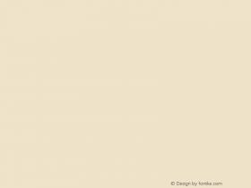 Genericons Regular Version 1.000;PS 002.000;hotconv 1.0.56;makeotf.lib2.0.21325图片样张
