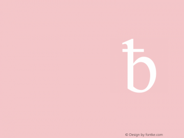 .Helvetica Neue Interface Medium Italic 9.0d51e1 Font Sample