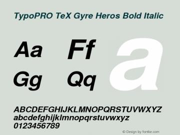neo gram extended heavy кириллический шрифт